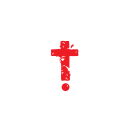 LIVEIT - Your Life His Purpose