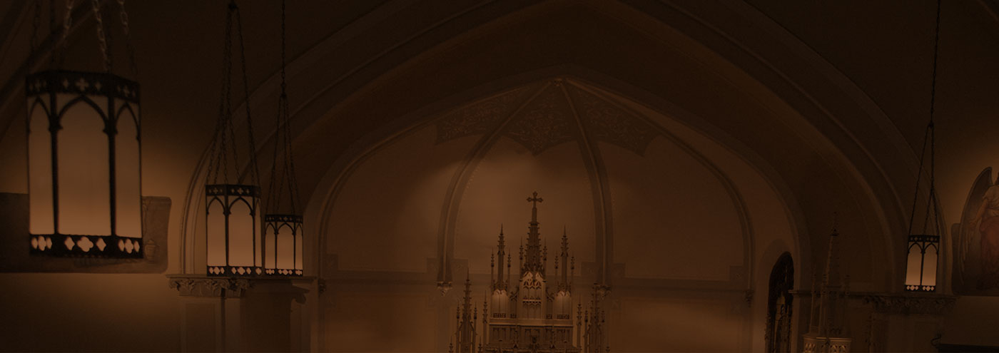 church-landing-banner.jpg