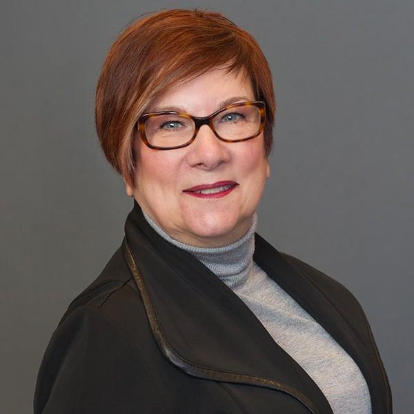 Christine Safranek
