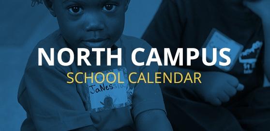 school-calendar-ecc