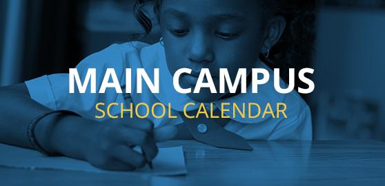 school-calendar-main-campus