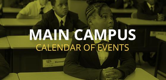 school-calendar-events-main