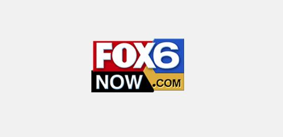 news-fox6