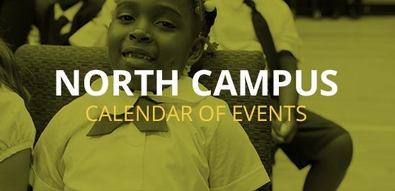 school-calendar-events-ecc