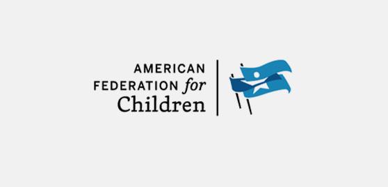 news-federation-children