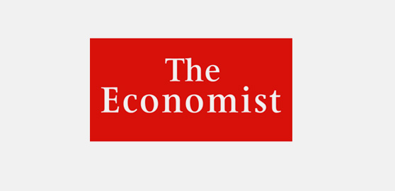 news-the-economist