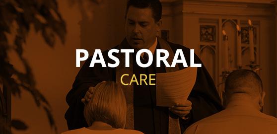 stm-pastoral-care