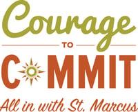 C2C_Logo.jpg