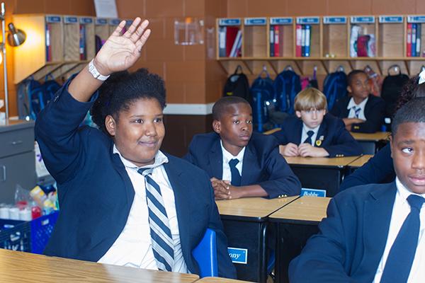 school-middle-school-box1-8-20-14-886