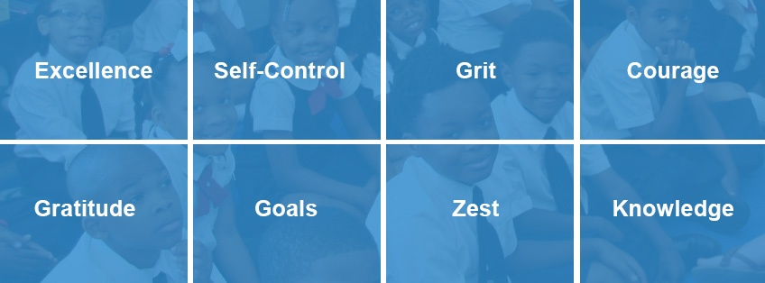 school-pillars-of-character-