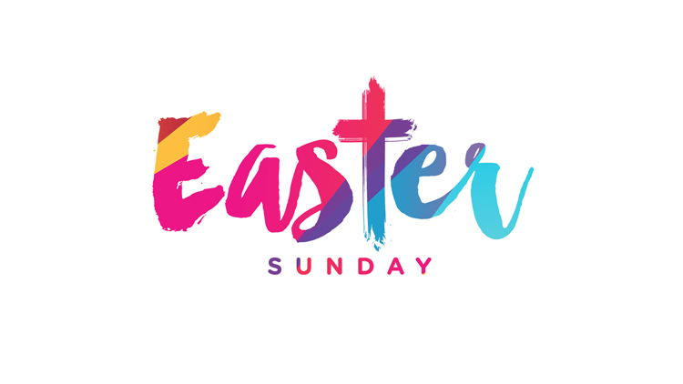 easter_sunday-title-1-Wide 16x9web