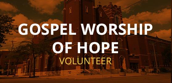gospel-worship-bucket-volunteer-template
