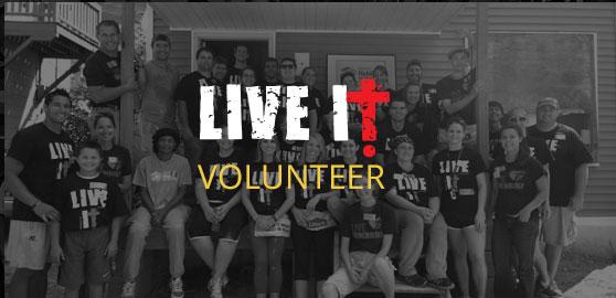 liveit-bucket-volunteer-template
