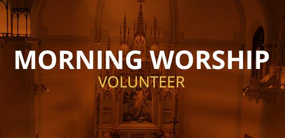 morning-worship-bucket-volunteer-template