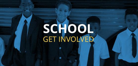 school-bucket-volunteer-template