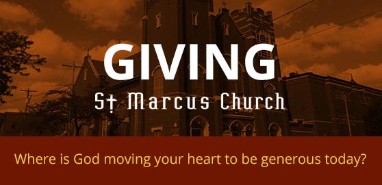 giving-church-bucket