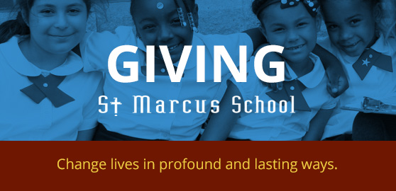 giving-school-bucket