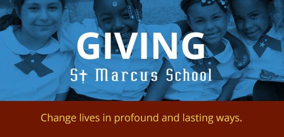 giving-school-bucket
