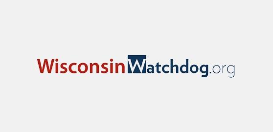 Wisconsin Watchdog