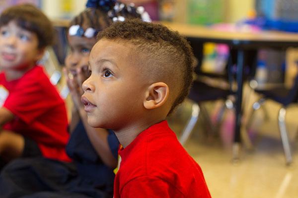 school-early-childhood-box1-8-20-14-529
