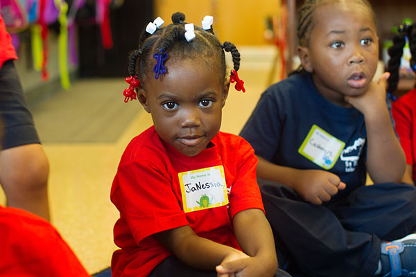 school-early-childhood-box2-8-20-14-504