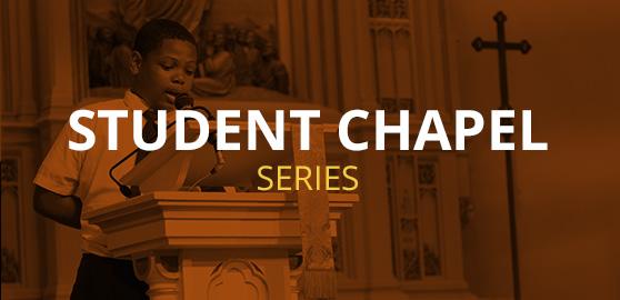 stm-student-chapel